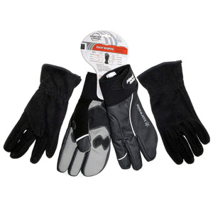 Planet Bike Borealis Winter Gloves - TheBikesmiths