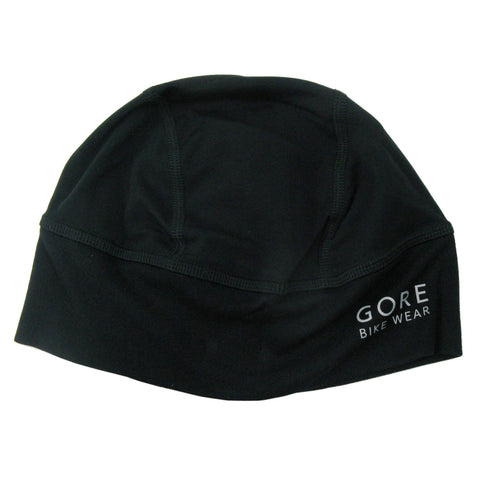 Gore Bike Wear Wind Stop Helmet Beanie