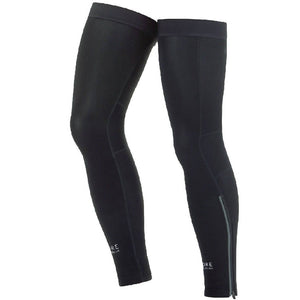 Gore Bike Wear Universal Leg Warmers