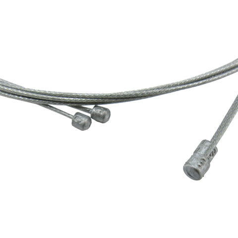 Image of Alligator Reliable 4mm 11 Speed Shift Cable and Housing Set - TheBikesmiths