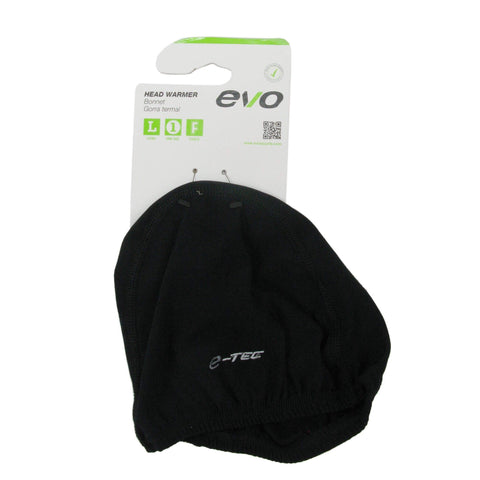 EVO E-Tec Head Warmer - TheBikesmiths