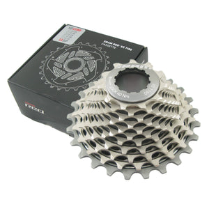 SRAM RED XG-1190 11 Speed Cassette - TheBikesmiths