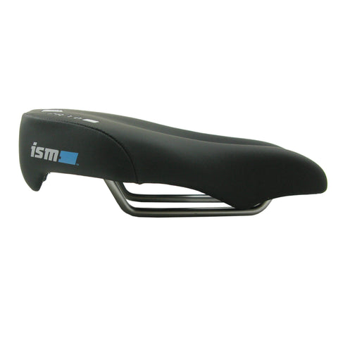 Image of ISM PR 1.0 Saddle