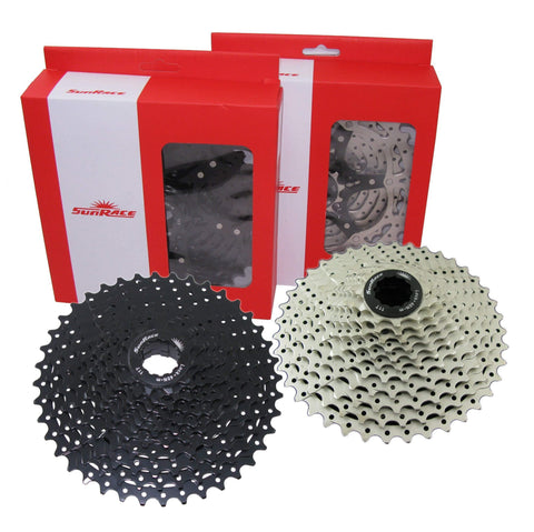 Image of SunRace CSMS8 11 Speed Cassette