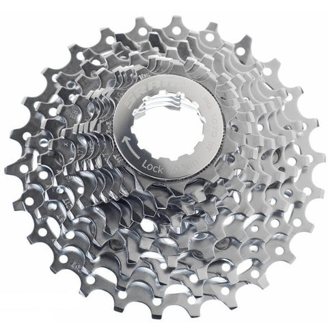 Image of SRAM PG-1070 10 Speed Cassette