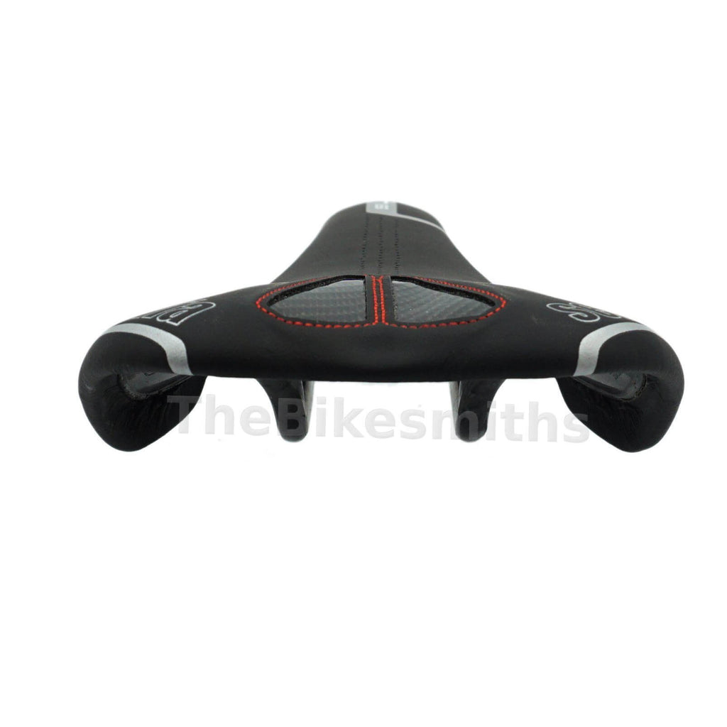 Selle Italia SLR Kit Carbonio Carbon Saddle