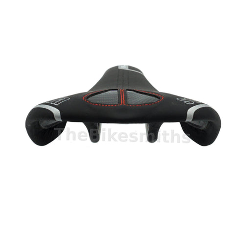 Image of Selle Italia SLR Kit Carbonio Carbon Saddle