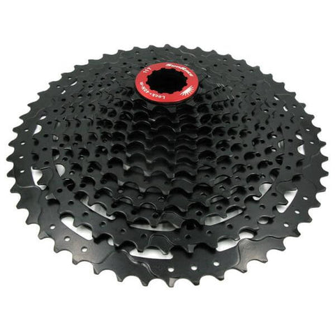 Image of Sunrace CS MZ80 12-speed 11-50 Cassette