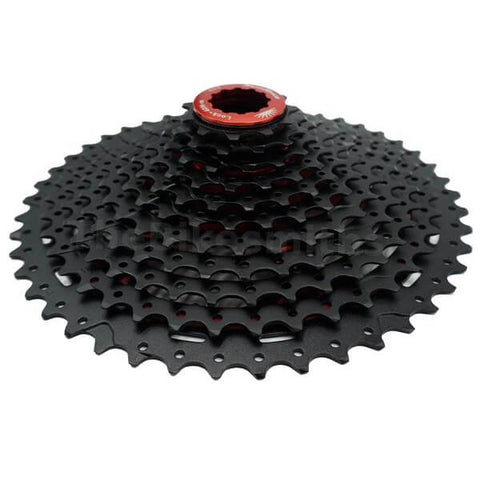 Image of SunRace CSMX8 11 Speed Cassette