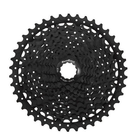 SunRace CSMS7 11 Speed Cassette - TheBikesmiths