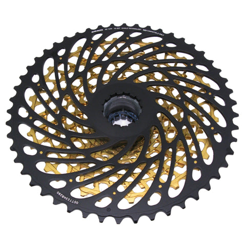 Image of SRAM XX1 XG-1299 Eagle 10-50t 12 Speed XD Type Cassette - TheBikesmiths