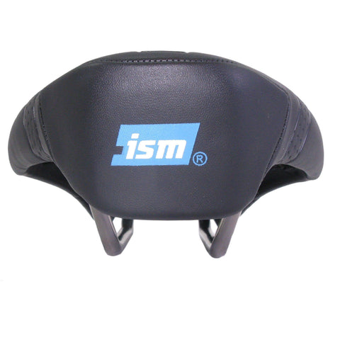 Image of ISM PS 1.0 Saddle - TheBikesmiths