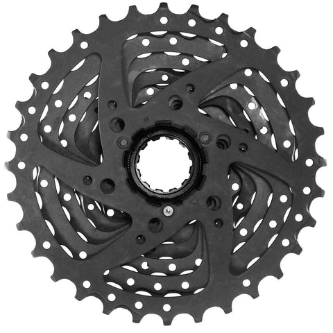 Image of SunRace CSM55 8-speed Cassette - TheBikesmiths