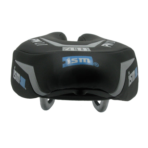 ISM PN 1.1 Narrow Split Saddle