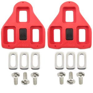 c44bcb8bbde VP Components ARC-1 Look Delta Style Cleats ...