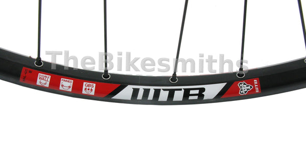 WTB Speed Disc i23 SRAM MTH506 29