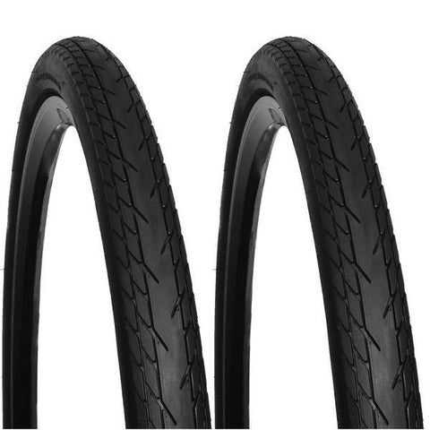 Image of WTB Slick Comp Tire 29x2.2