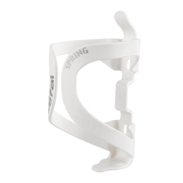 Zefal Spring Water Bottle Cage
