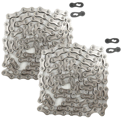 Wippermann Connex 10SX 10-Speed Chain