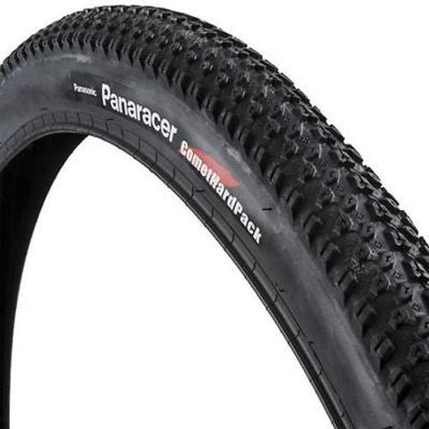 Panaracer Comet Hardpack 29 X 2.1 Mountain Bike Tire - TheBikesmiths