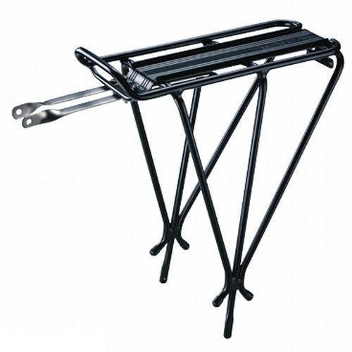 Topeak TA2026B MTX  Explorer Rear Rack - TheBikesmiths