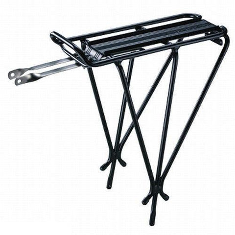 Topeak TA2026B MTX  Explorer Rear Rack