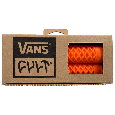Image of ODI Cult x Vans Flangeless Grips
