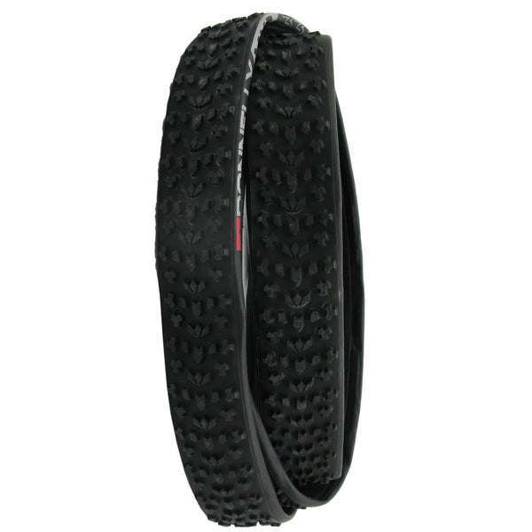 Donnelly MXP 700x33 Tubular Tire - TheBikesmiths