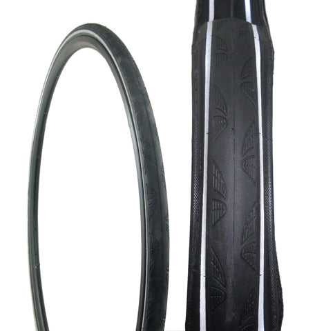 Image of Continental Grand Prix REFLEX GP4000 S II Folding Tire - TheBikesmiths