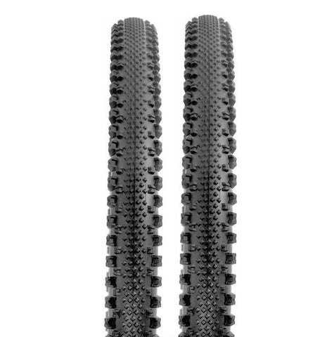 Image of Kenda K1083A Happy Medium  700x40c Tire