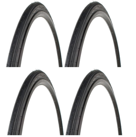 Image of Kenda K35 27x1-1/4 Classic Road Bike Tire