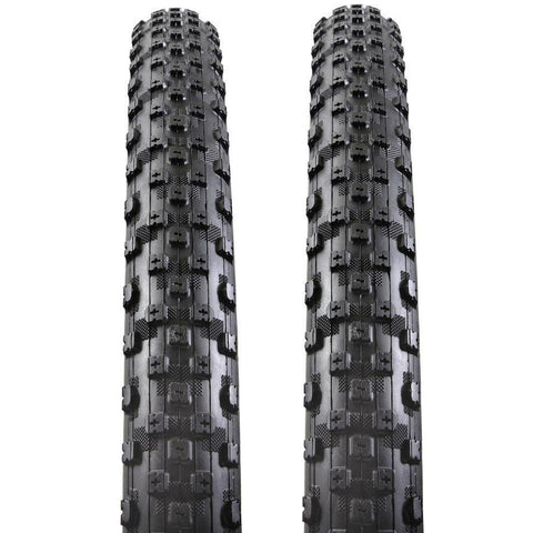 Image of Kenda K917 Karma 29-inch DTC STC Tubeless Ready Folding Tire - TheBikesmiths