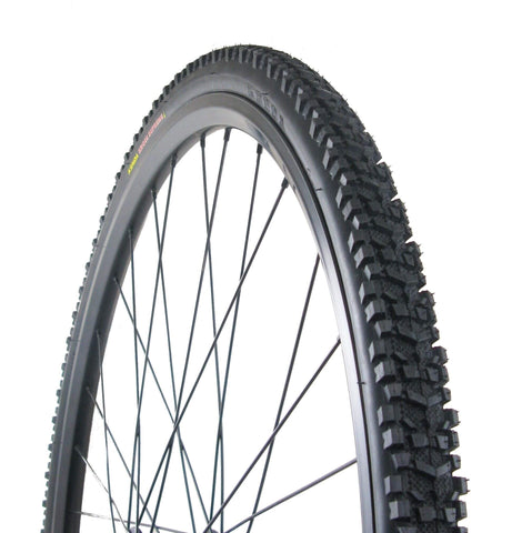 Kenda K194 Kross Supreme 700x35 Tire