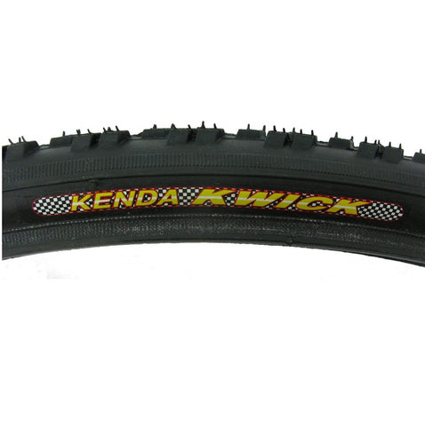 Image of Kenda K879 Kwick 700c Cyclocross Tire
