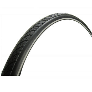 Kenda K1067 Kwick Tendril 700c Tire