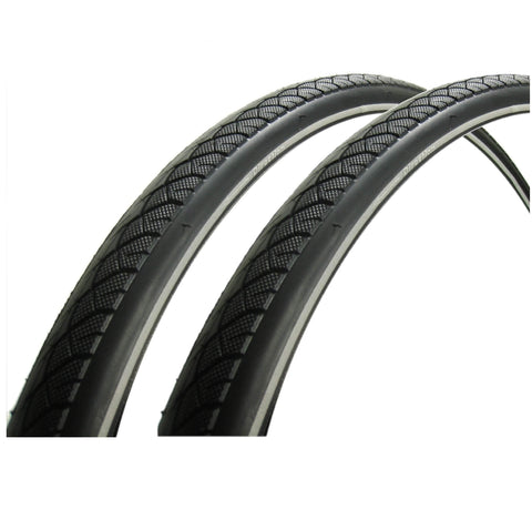 Image of Kenda K1067 Kwick Tendril 700c Tire - TheBikesmiths