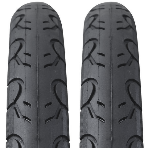 Image of Kenda K193 Kwest 700c Tire
