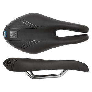 ISM PL 1.1 Unisex Saddle - TheBikesmiths