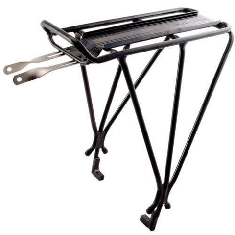 "Topeak TA2035B Explorer Disc Rack for 26"" & 700c - TheBikesmiths"