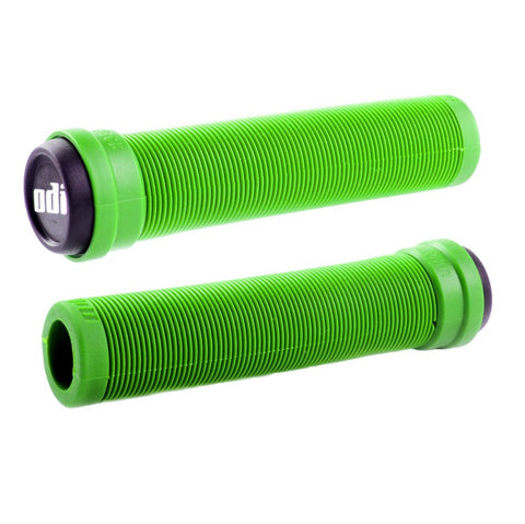 Image of ODI Longneck 135mm Grips - TheBikesmiths