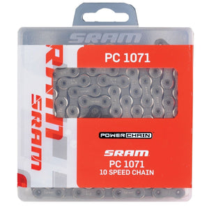 Sram PC-1071 10 Speed Chain - TheBikesmiths