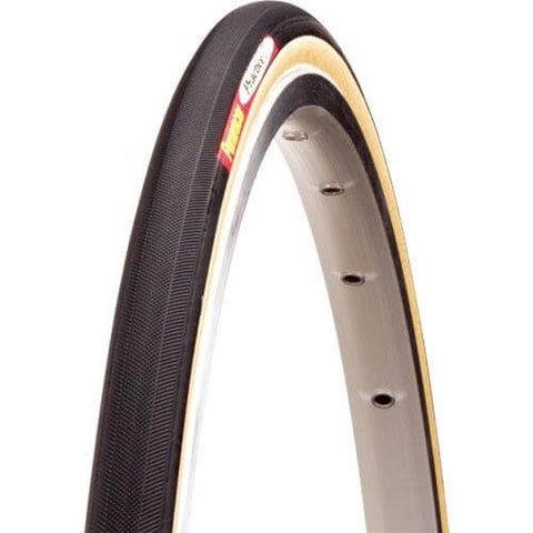 Image of Panaracer 700x22 Practice Folding Tubular Tire