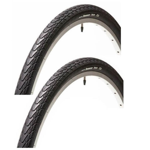 Panaracer Urban Tour 700c Tire
