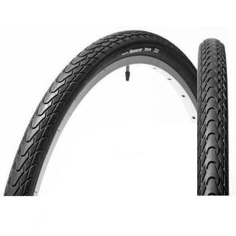 Image of Panaracer Urban Tour 700c Tire - TheBikesmiths