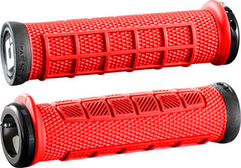 ODI Elite PRO Lock-On Grips