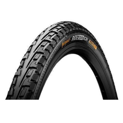Image of Continental Ride Tour 700C Tire - TheBikesmiths