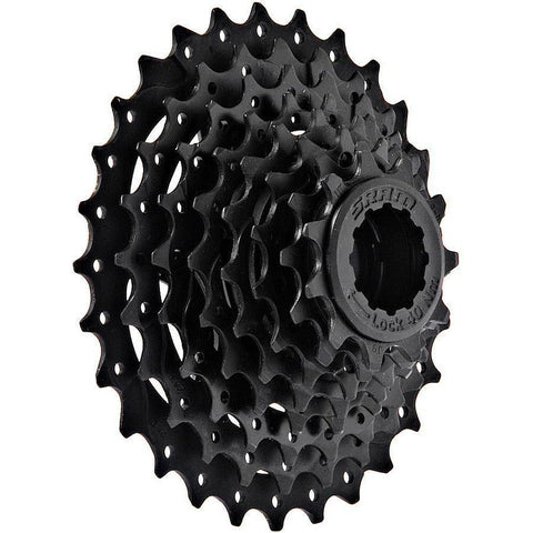 Image of SRAM PG-820 8 Speed Cassette - TheBikesmiths