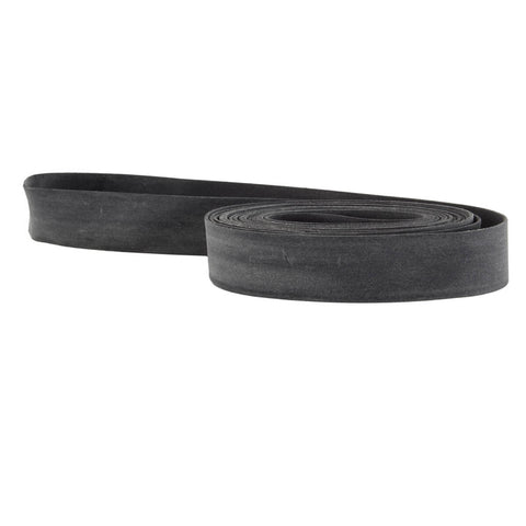 Kenda Rubber Rim Strip