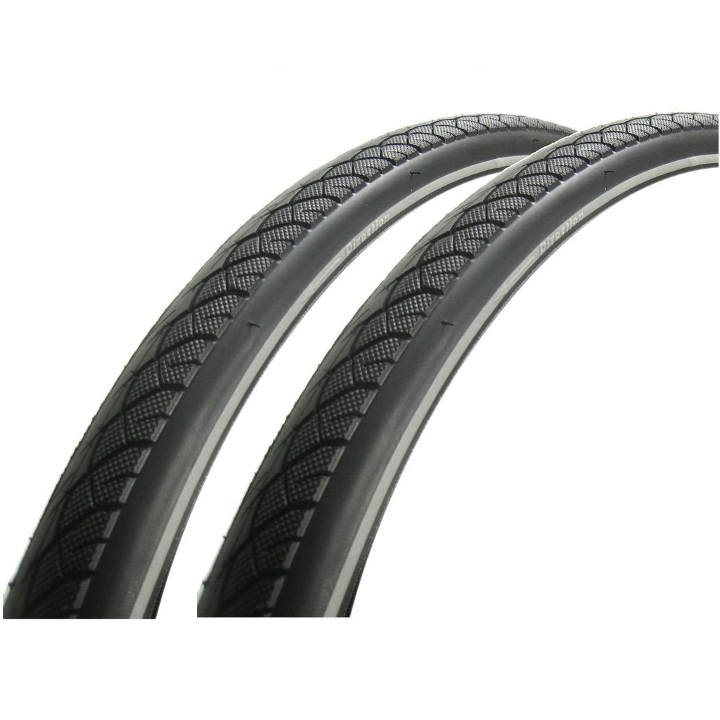Kenda K1067 Kwick Tendril 26 Inch Tire - TheBikesmiths