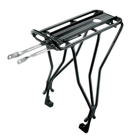 Topeak TCS2017 Disc Rack for Baby Seat
